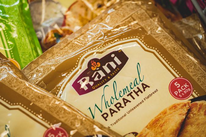 rani-bread