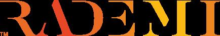 rademi logo